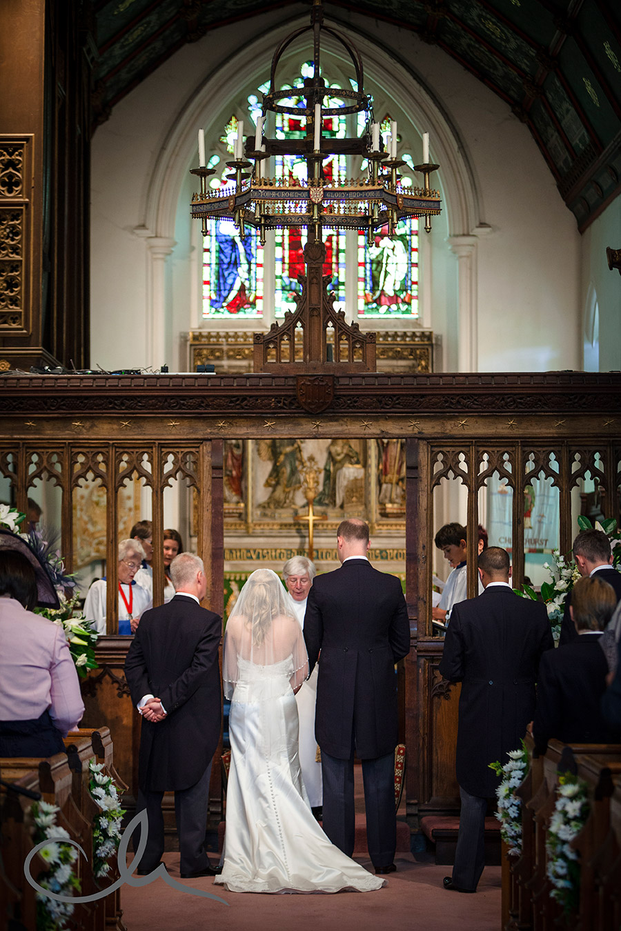 Sundridge-Park-Manor-Wedding-Photographer-29