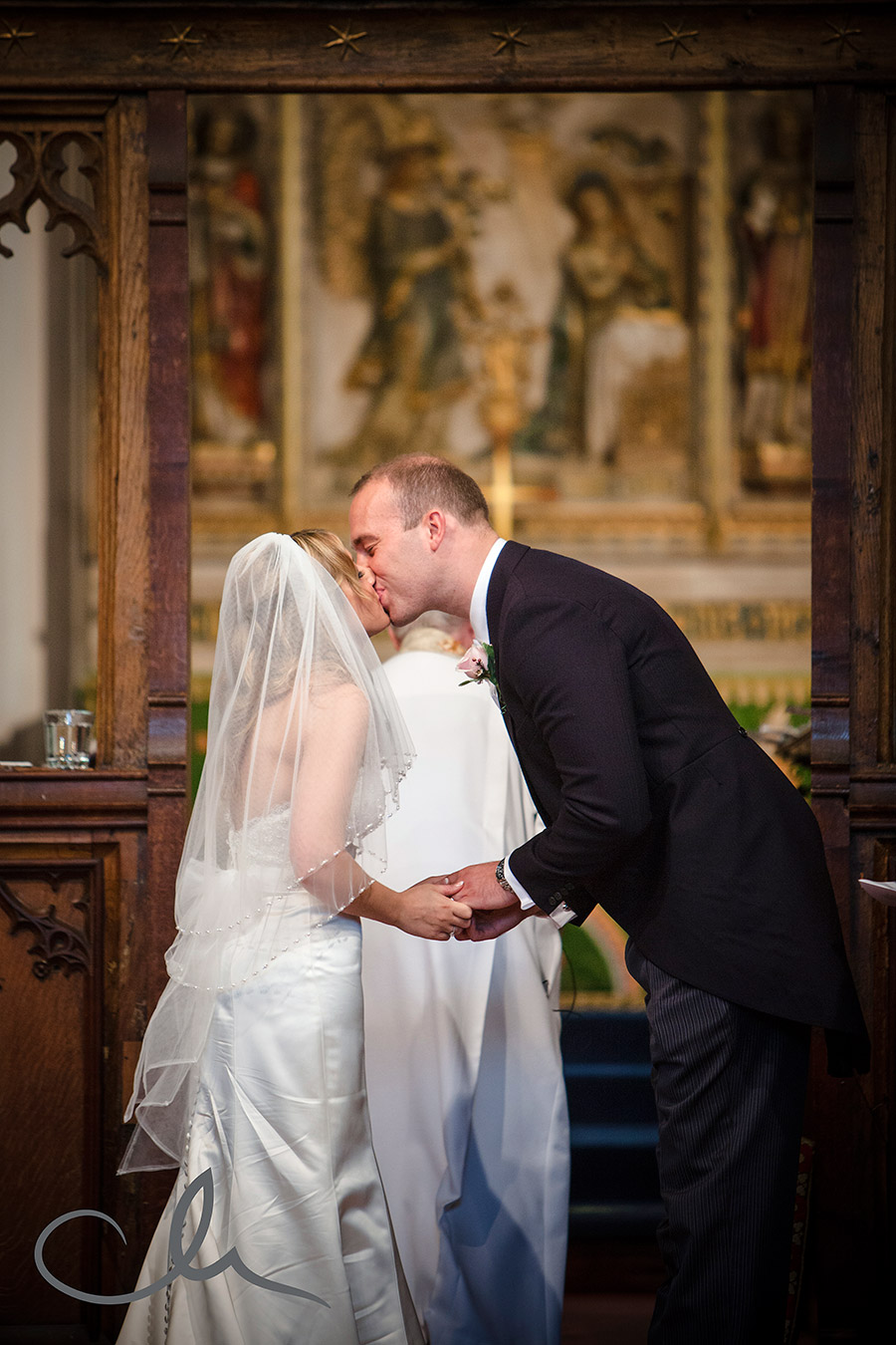 Sundridge-Park-Manor-Wedding-Photographer-34