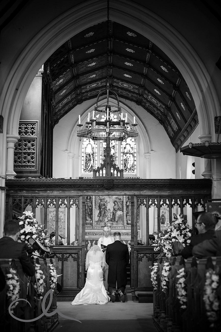 Sundridge-Park-Manor-Wedding-Photographer-35