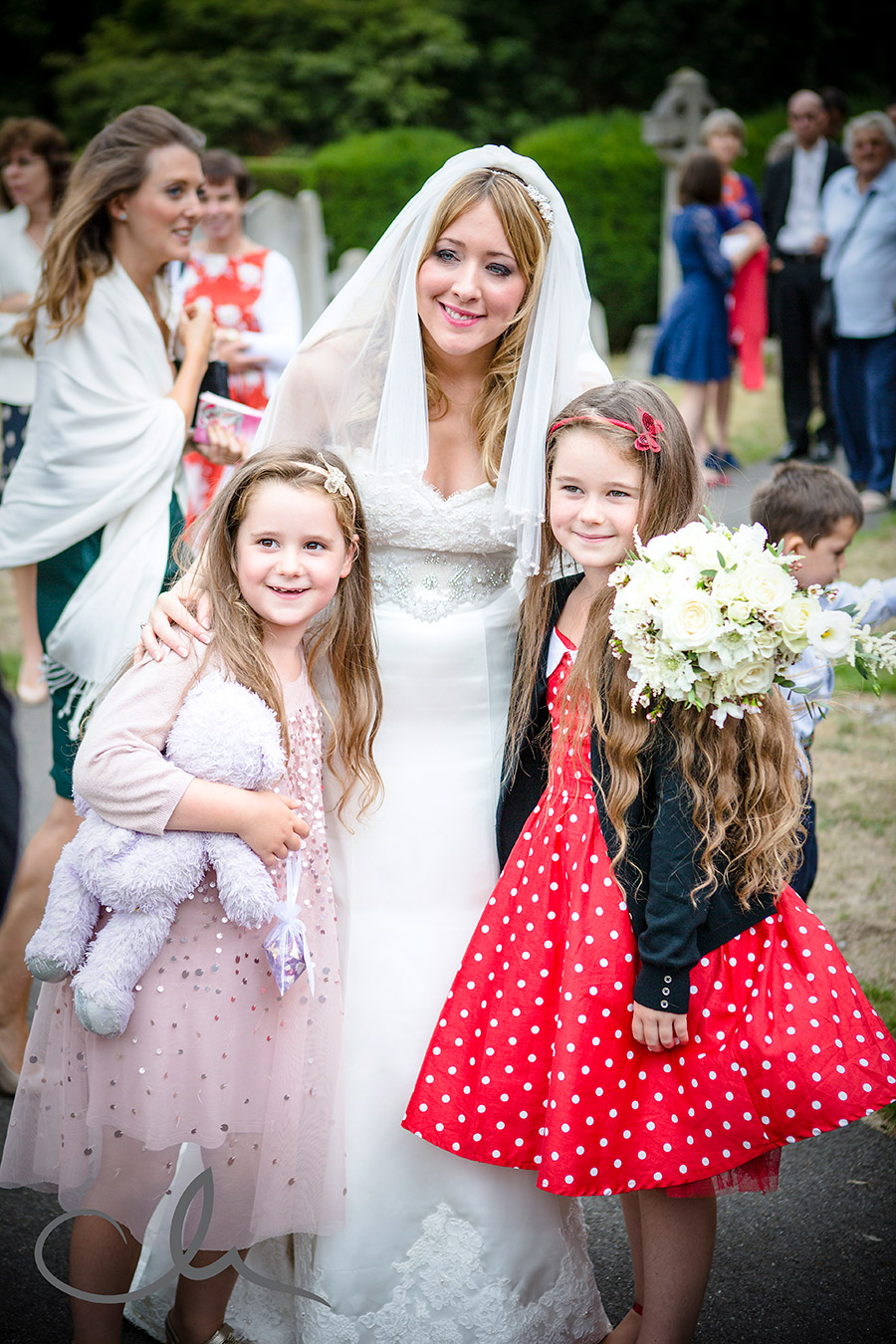 Sundridge-Park-Manor-Wedding-Photographer-40