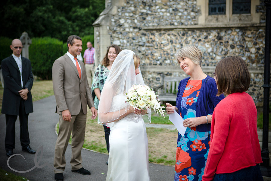 Sundridge-Park-Manor-Wedding-Photographer-42
