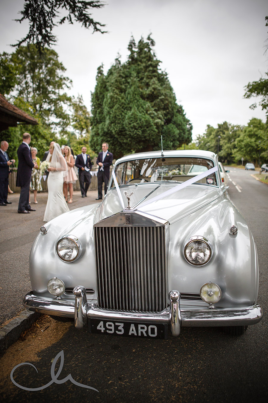 Sundridge-Park-Manor-Wedding-Photographer-46