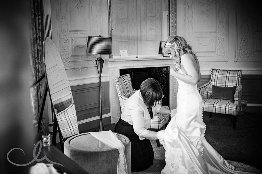 Sundridge-Park-Manor-Wedding-Photographer-5