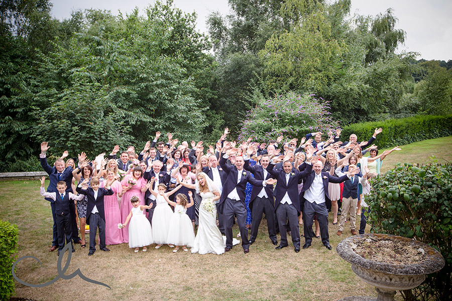 Sundridge-Park-Manor-Wedding-Photographer-51