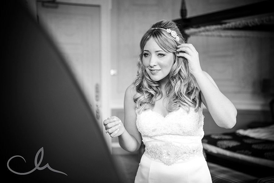 Sundridge-Park-Manor-Wedding-Photographer-6