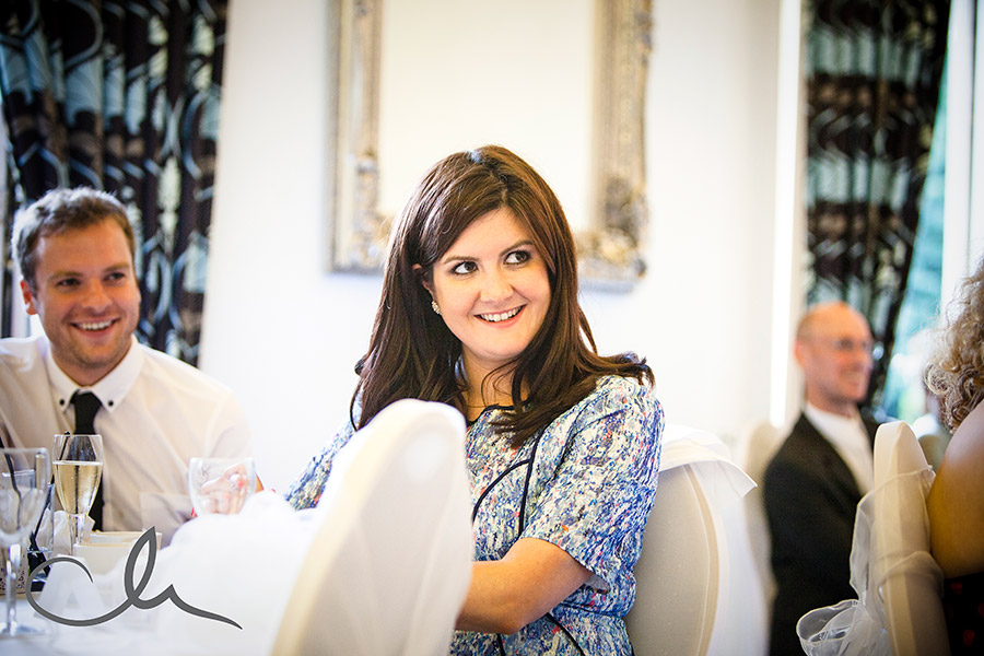 Sundridge-Park-Manor-Wedding-Photographer-68