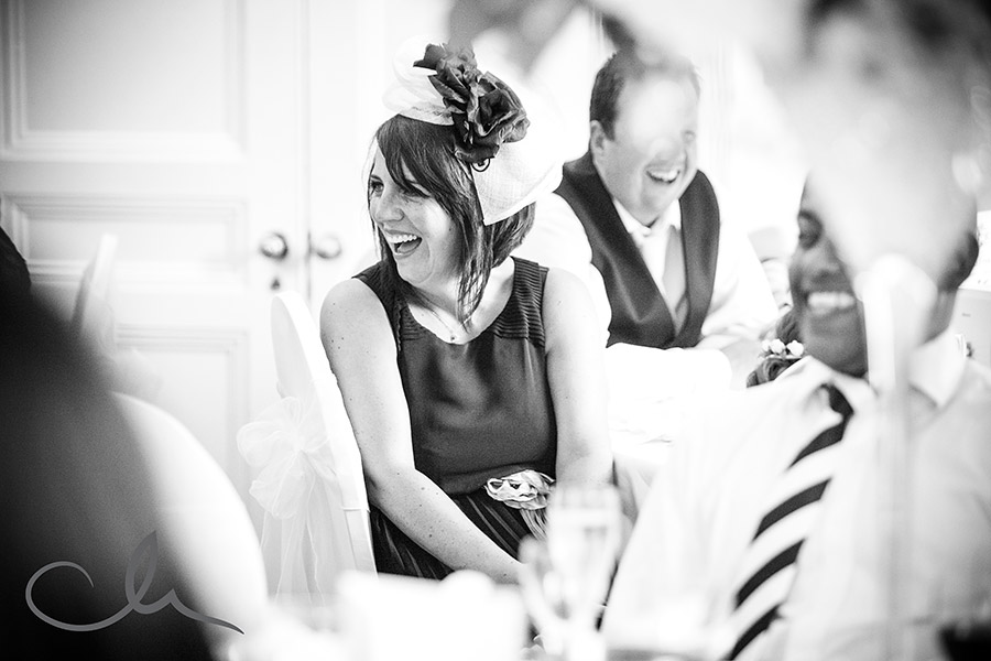 Sundridge-Park-Manor-Wedding-Photographer-69