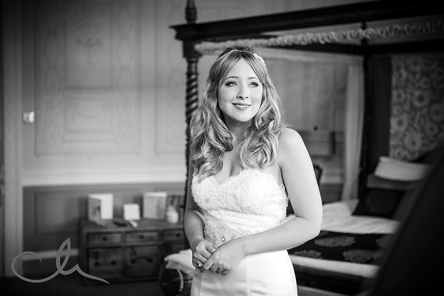 Sundridge-Park-Manor-Wedding-Photographer-7