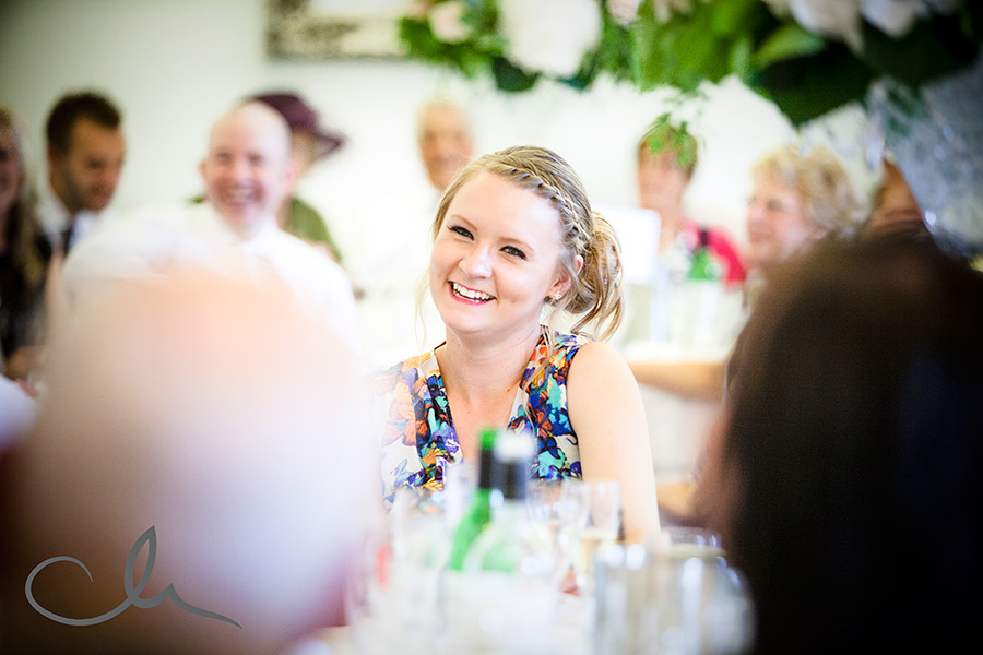 Sundridge-Park-Manor-Wedding-Photographer-71
