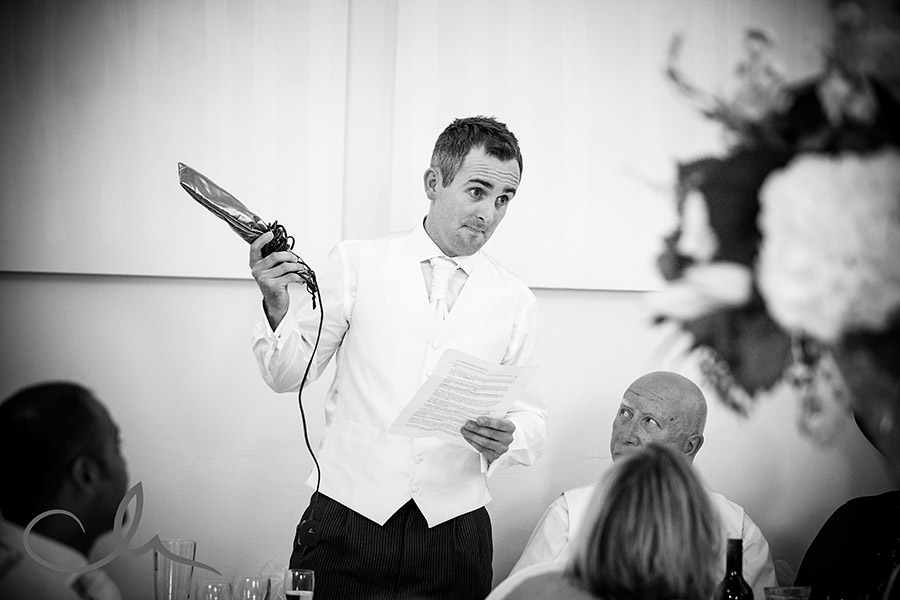 Sundridge-Park-Manor-Wedding-Photographer-76