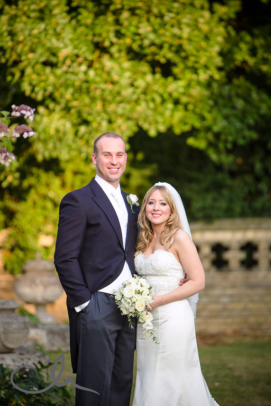 Sundridge-Park-Manor-Wedding-Photographer-79