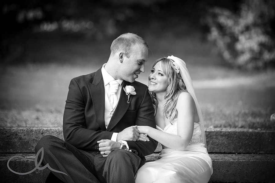Sundridge-Park-Manor-Wedding-Photographer-80