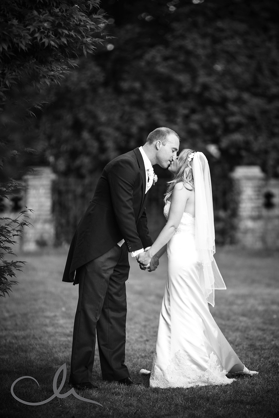 Sundridge-Park-Manor-Wedding-Photographer-82