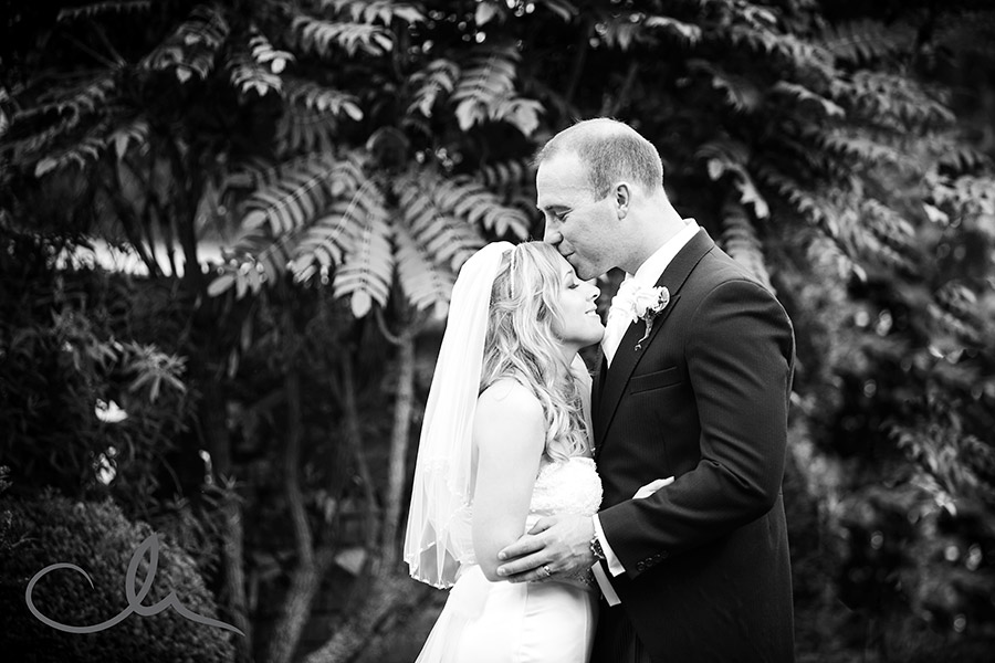 Sundridge-Park-Manor-Wedding-Photographer-88