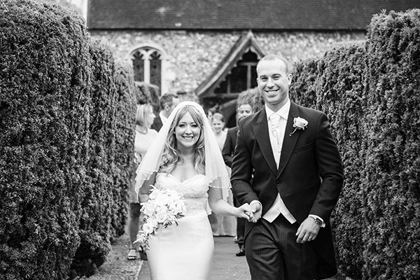 Sundridge Park Manor Wedding Photos and testimonial