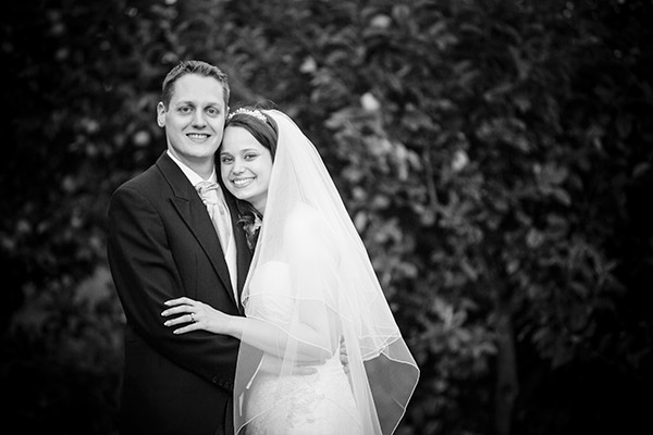 The Old Kent Barn Wedding Photos testimonial