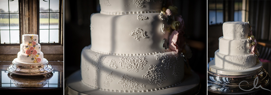 Leeds-Castle-Kent-Wedding-cake-1