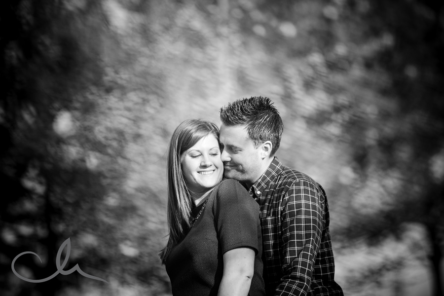 Lynne-&-Mick's-Perry-Wood-Engagement-Shoot-10