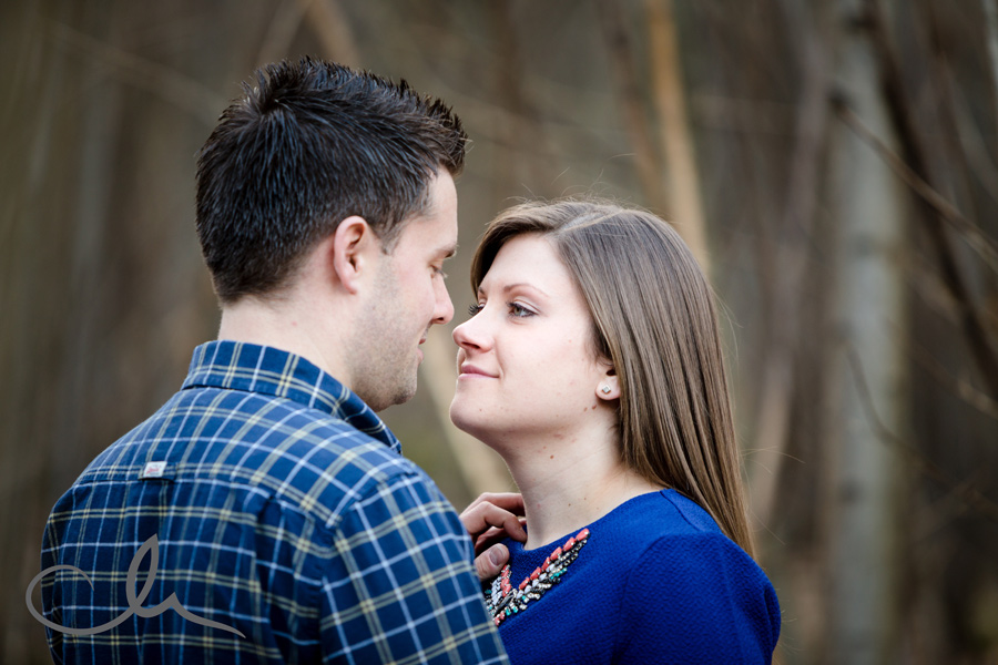 Lynne-&-Mick's-Perry-Wood-Engagement-Shoot-15
