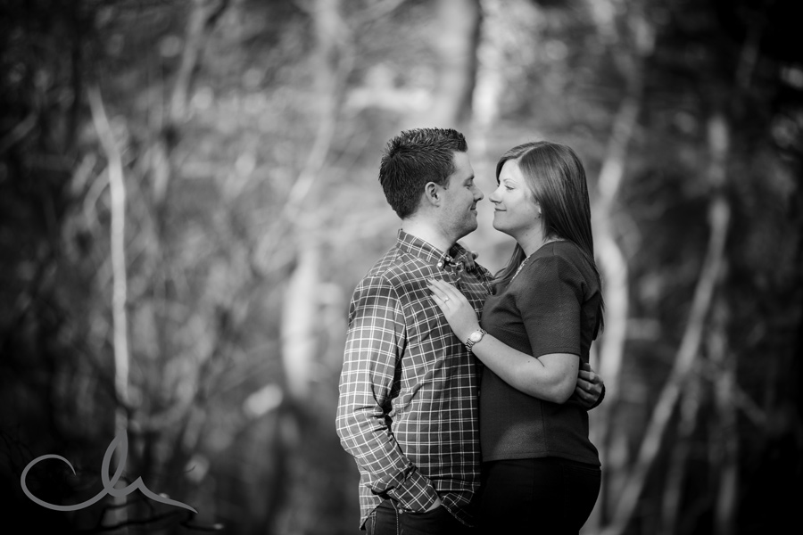Lynne-&-Mick's-Perry-Wood-Engagement-Shoot-8