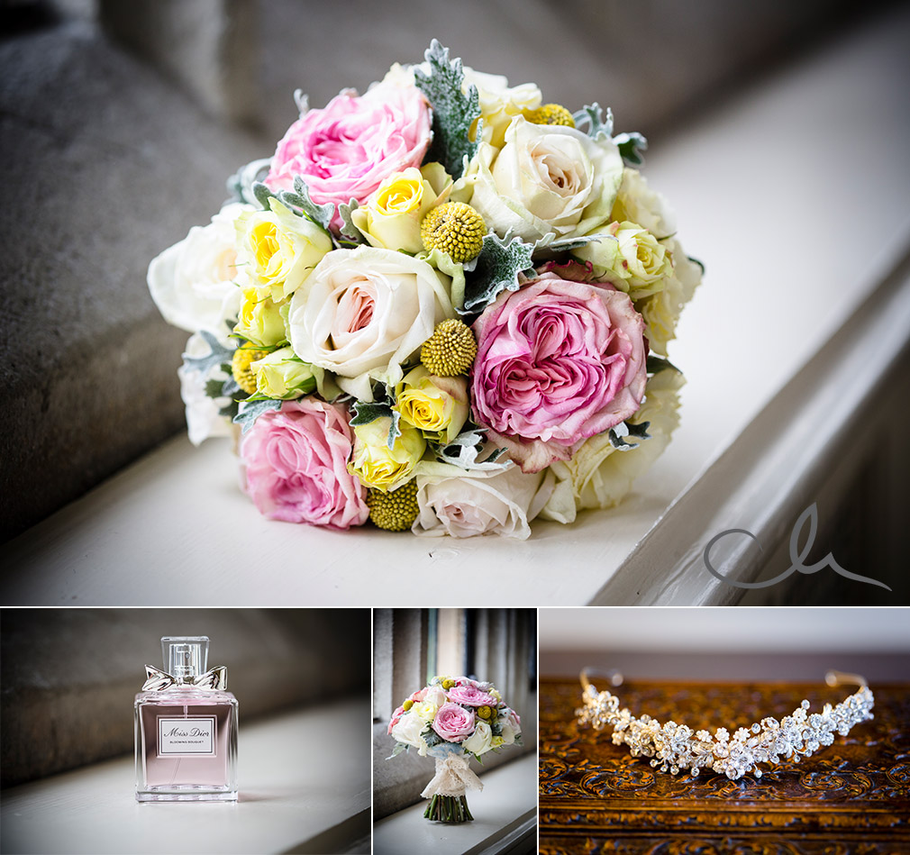 bridal-bouquet-at-Leeds-Castle-Kent