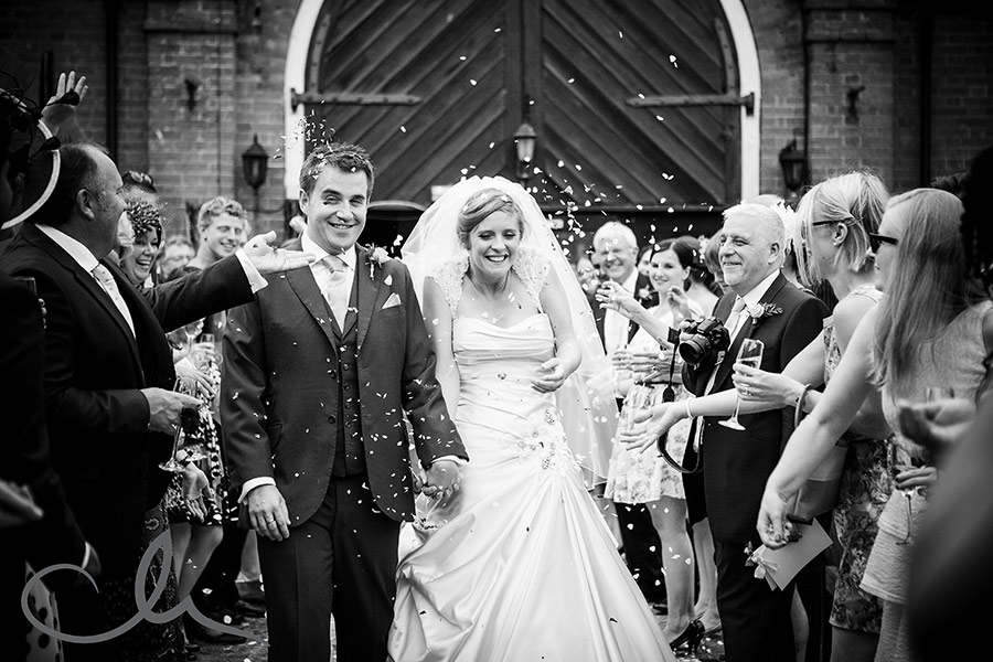 Chilston Park Wedding Photographer