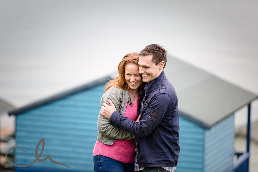 Jennie-&-Nick's-Whitstable-Engagement-Shoot-1