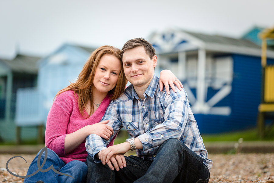 Jennie-&-Nick's-Whitstable-Engagement-Shoot-10