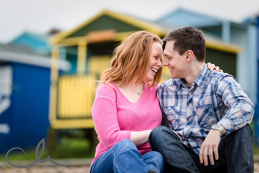 Jennie-&-Nick's-Whitstable-Engagement-Shoot-11