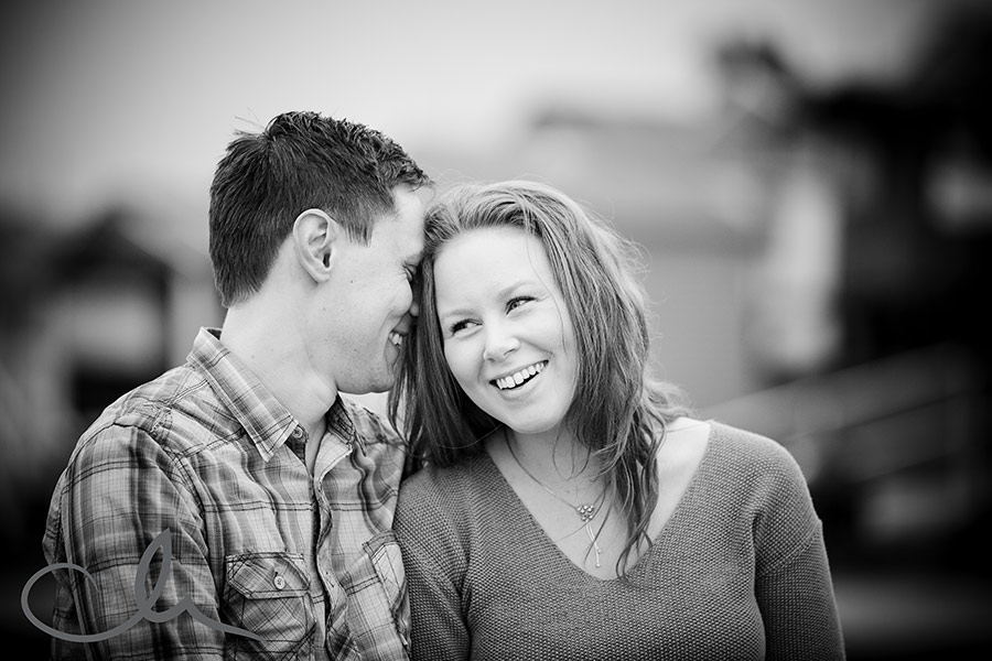 Jennie-&-Nick's-Whitstable-Engagement-Shoot-12