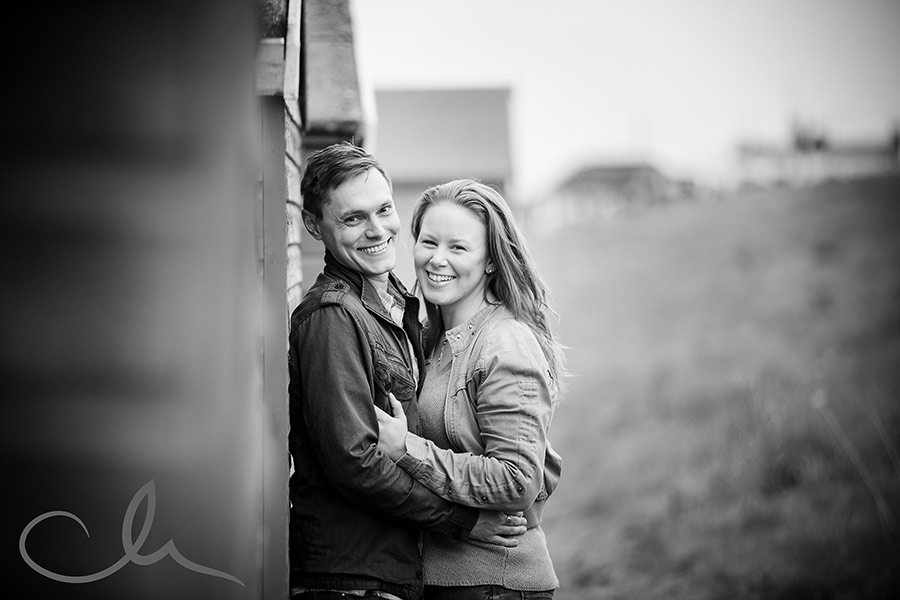Jennie-&-Nick's-Whitstable-Engagement-Shoot-2