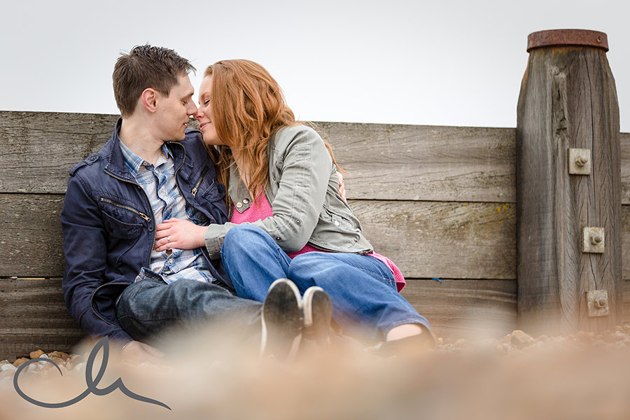 Jennie-&-Nick's-Whitstable-Engagement-Shoot-3