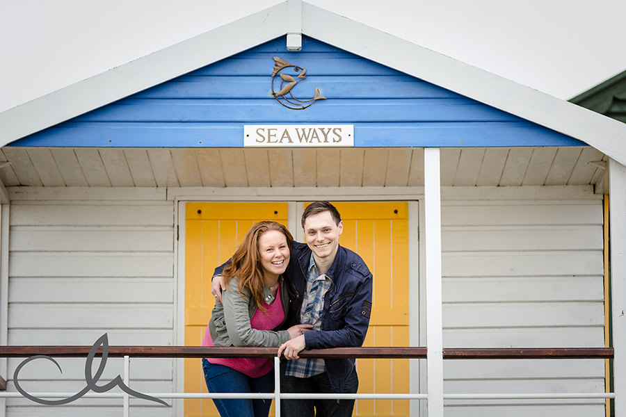 Jennie-&-Nick's-Whitstable-Engagement-Shoot-4