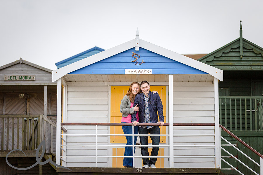 Jennie-&-Nick's-Whitstable-Engagement-Shoot-5