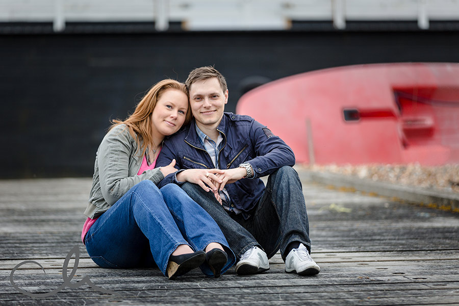 Jennie-&-Nick's-Whitstable-Engagement-Shoot-6