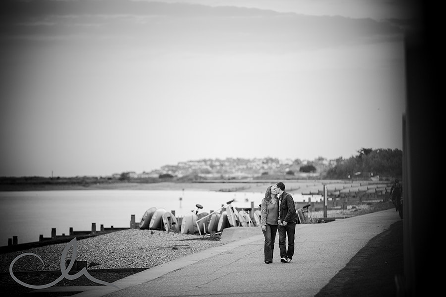 Jennie-&-Nick's-Whitstable-Engagement-Shoot-7