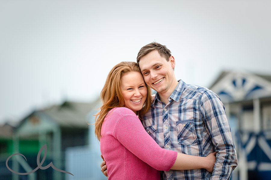 Jennie-&-Nick's-Whitstable-Engagement-Shoot-8