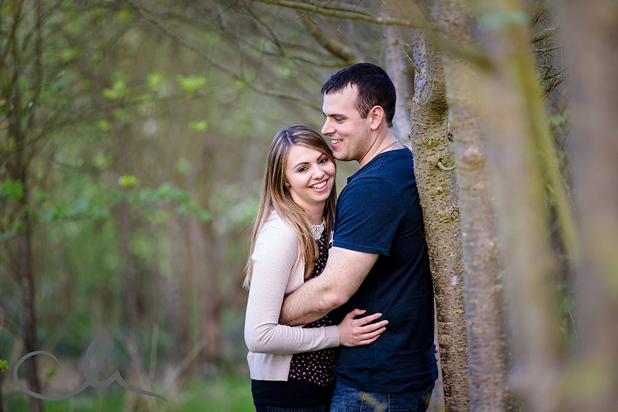 Natalie-&-Karl's-Canterbury-Pre-Wedding-Shoot-1