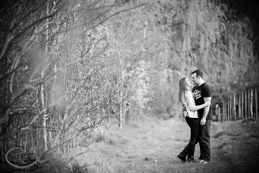 Natalie-&-Karl's-Canterbury-Pre-Wedding-Shoot-5