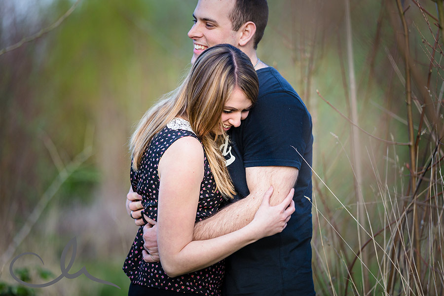 Natalie-&-Karl's-Canterbury-Pre-Wedding-Shoot-6