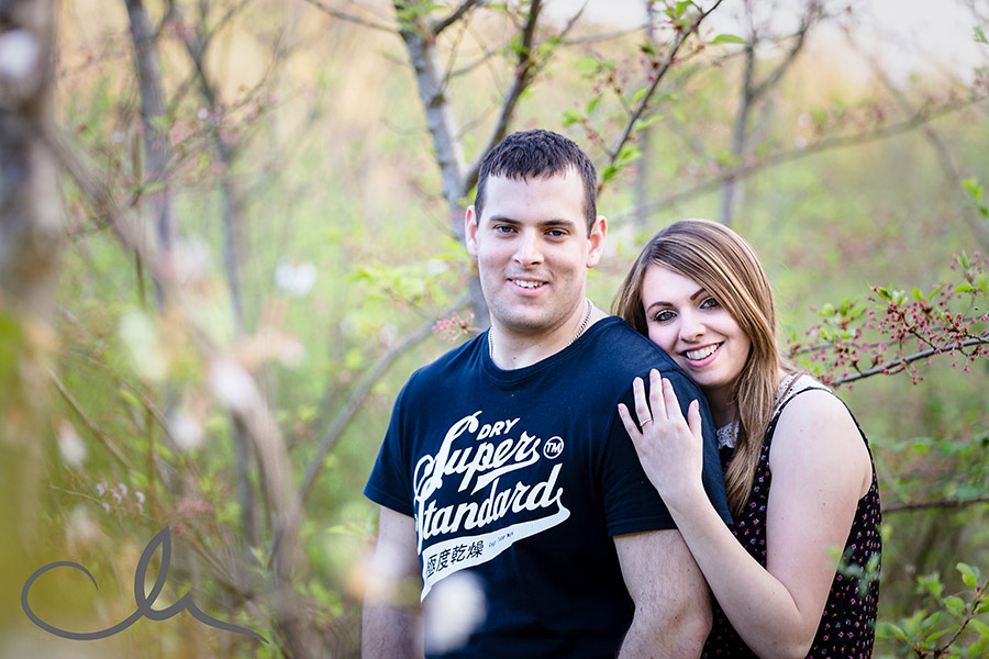 Natalie-&-Karl's-Canterbury-Pre-Wedding-Shoot-7