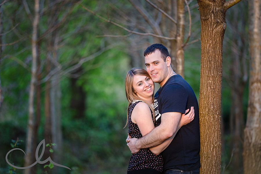 Natalie-&-Karl's-Canterbury-Pre-Wedding-Shoot-9