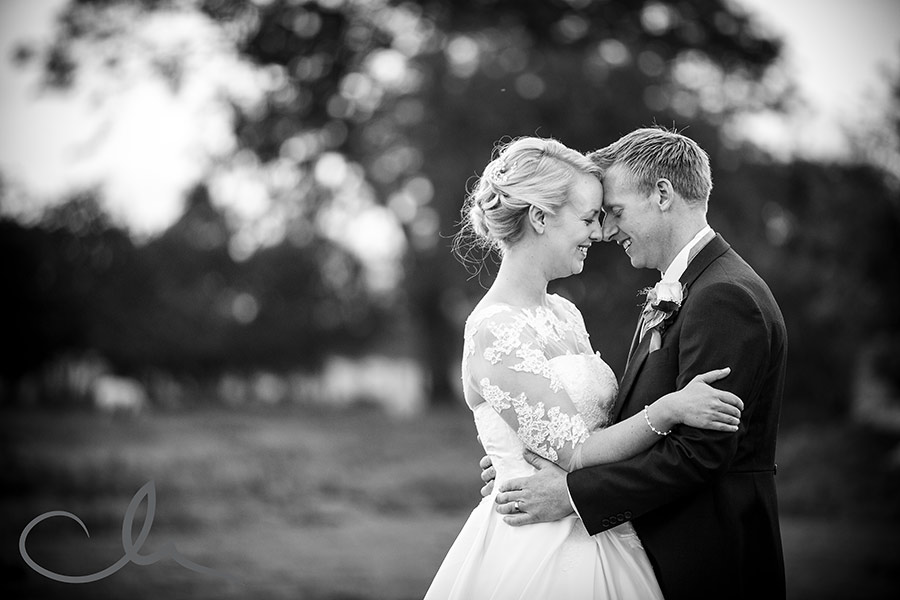 The-Old-Kent-Barn-Wedding-Photos-Jo-&-Gavin-13