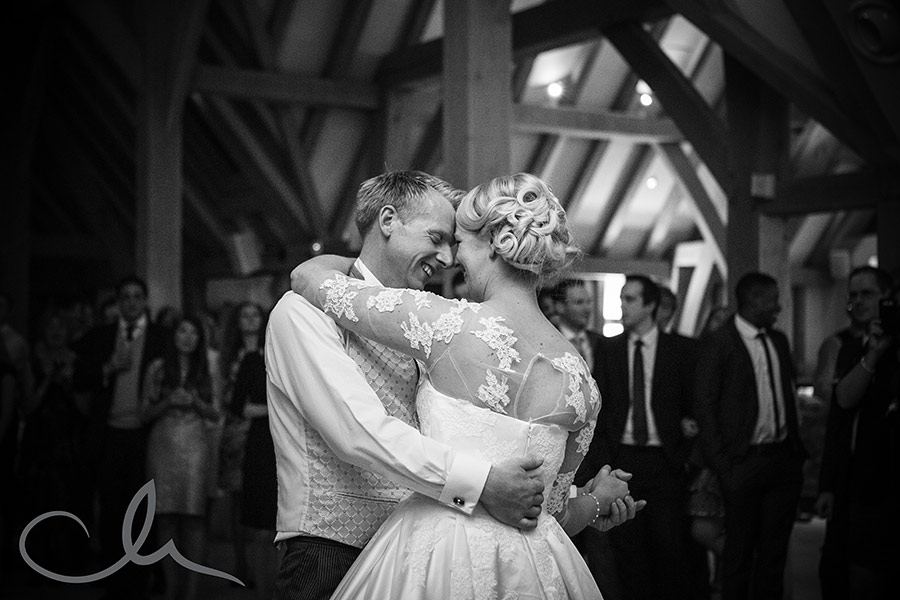 The-Old-Kent-Barn-Wedding-Photos-Jo-&-Gavin-37
