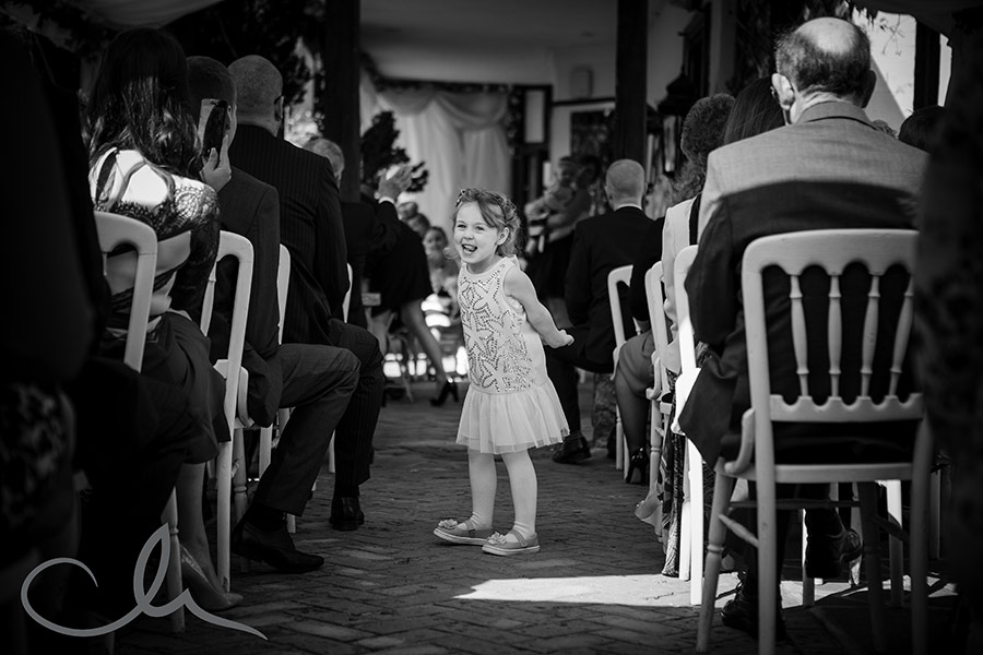 Hayne-Barn-Wedding-Photographer-28