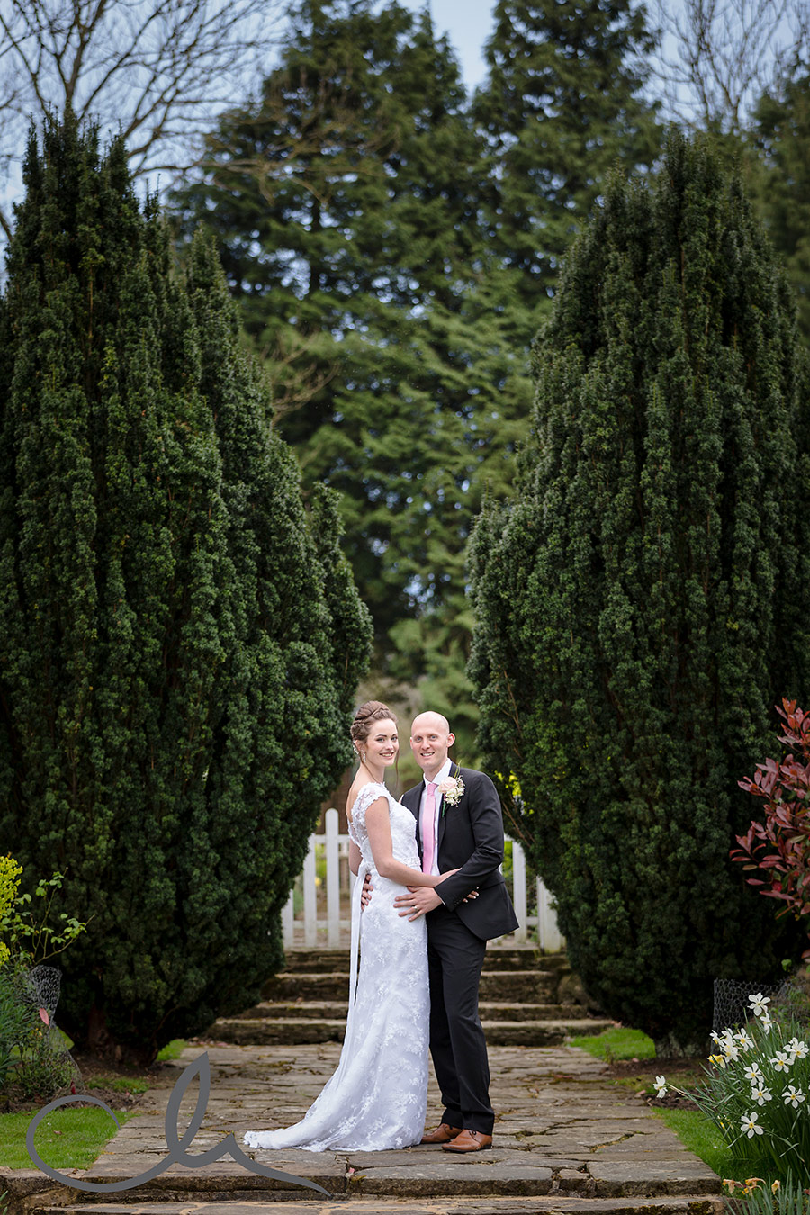 Hayne-Barn-Wedding-Photographer-71