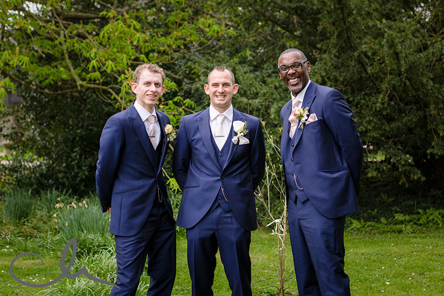 Preston-Court-Wedding-Photographer-10