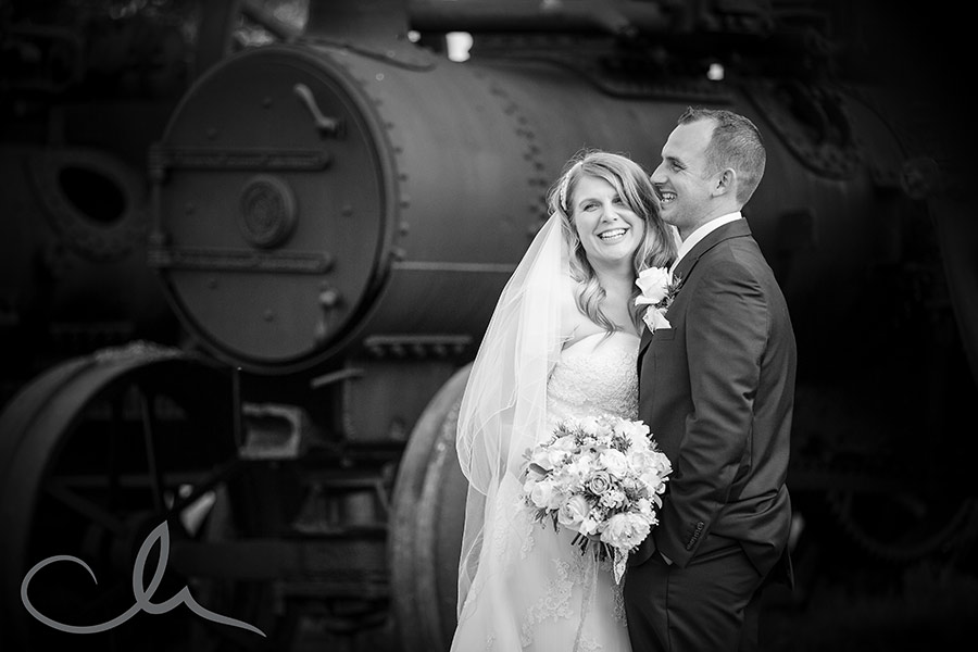 Preston-Court-Wedding-Photographer-103