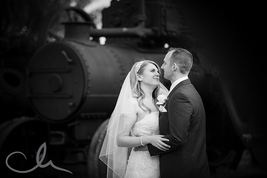 Preston-Court-Wedding-Photographer-105