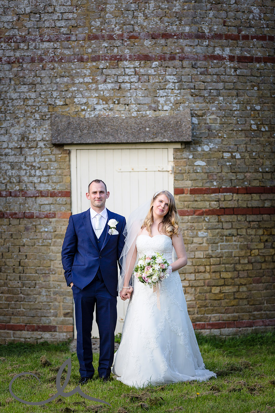 Preston-Court-Wedding-Photographer-110